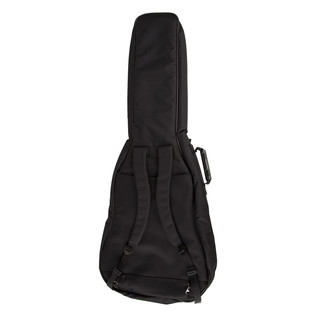 Fender Metro Semi Hollow Bass Guitar Bag