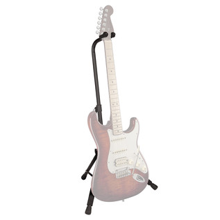 Fender Metal Hanging Instrument Stand