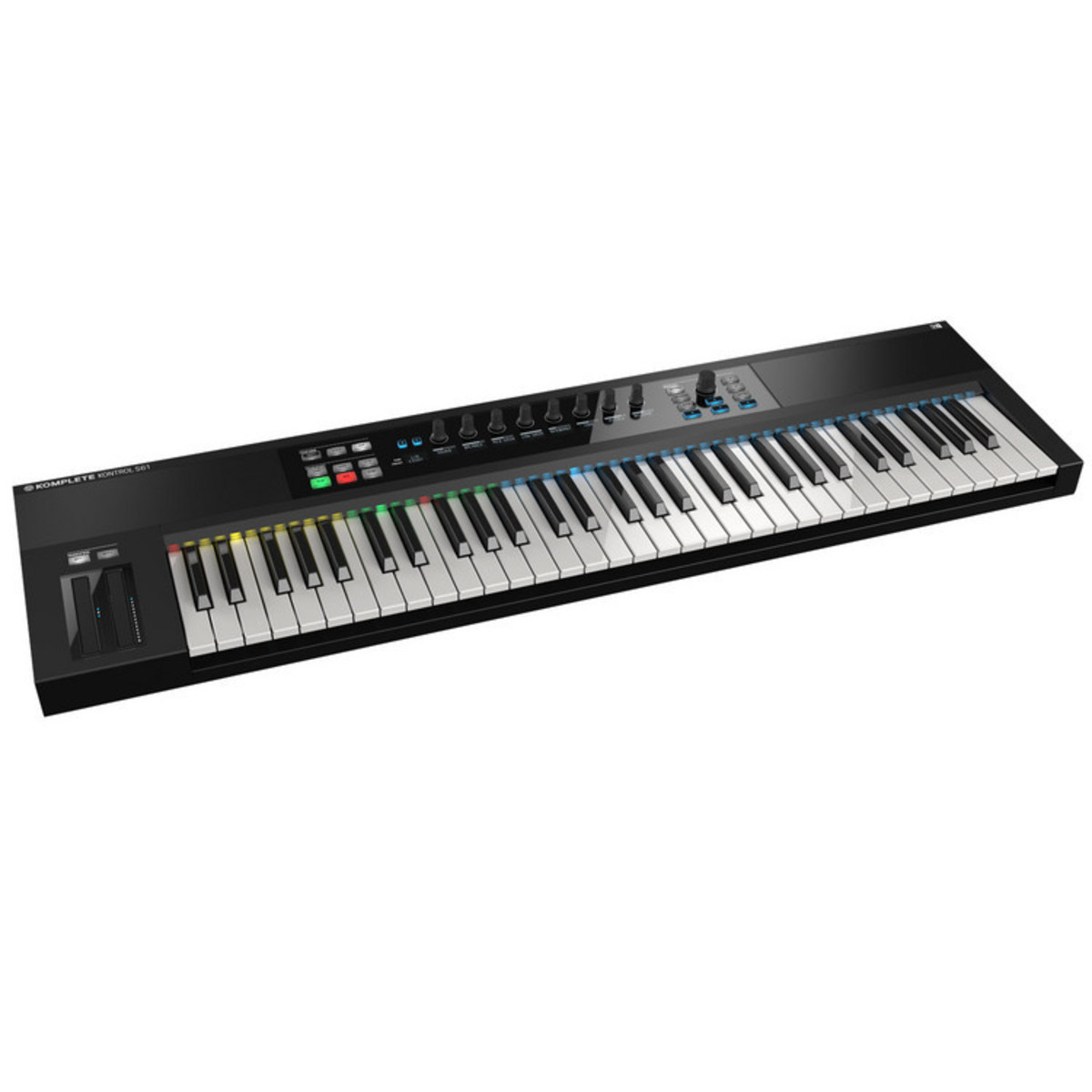Native instruments akoustik piano 2017 pc