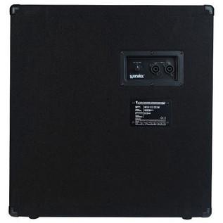 Warwick WCA 112 Lightweight Bass Cabinet 3