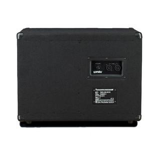 Warwick WCA 208 Lightweight Bass Cabinet 2