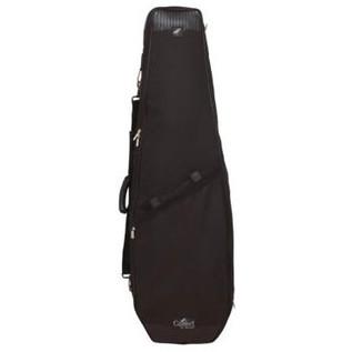 Warwick Rockbag Deluxe Casket Bass Bag