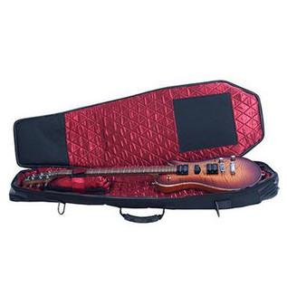 Warwick Rockbag Deluxe Casket Electric Guitar Bag 3