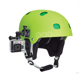 GoPro Side Mount for 90 Degree Mounting