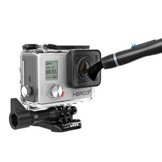 GoPole Lenspen Compact Lens Cleaner for GoPro Cameras