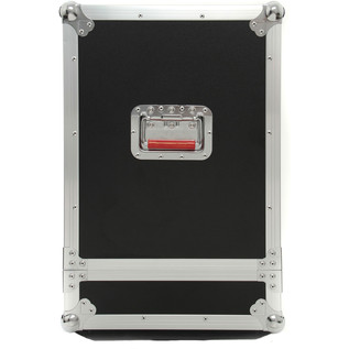 Gator Tour Case For 2 x 12 Combo Amps