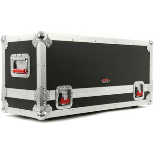 Gator Tour Case For Amp Head