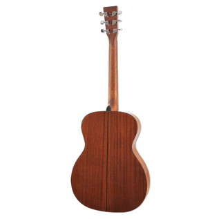 Sigma 000M-1ST Acoustic Guitar, Natural