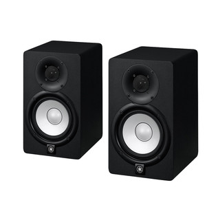 Yamaha HS5 Active Studio Monitors (Pair)