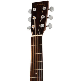 Sigma OMRC-28E Electro-Acoustic Guitar, Natural