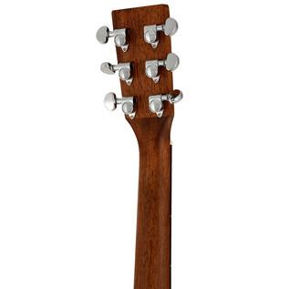 Sigma DMC-15E Electro Acoustic Guitar, Natural