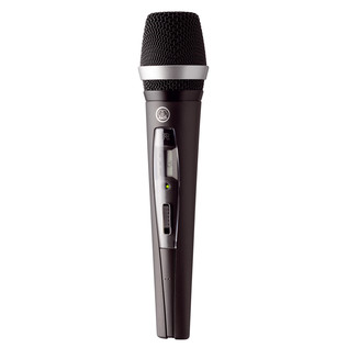 AKG WMS450 D5 Wireless Microphone System
