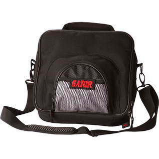 Gator 11 x 10 Multi FX Padded Bag