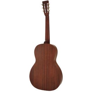 Sigma 00M-15S 15 Series Mahogany Acoustic Guitar