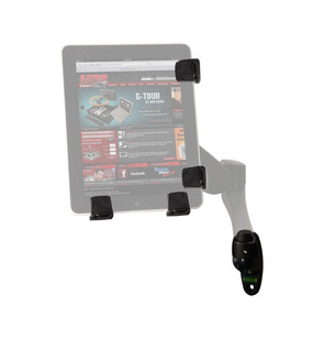 Gator Wall Mount For GARM360