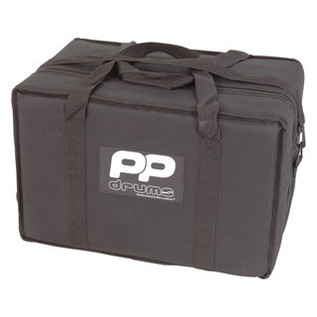 Performance Percussion Cajon Bag