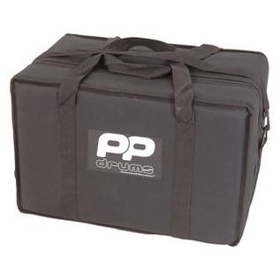 Performance Percussion Cajon Bag