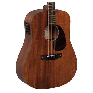 Sigma SDM-15E Electro Acoustic Guitar