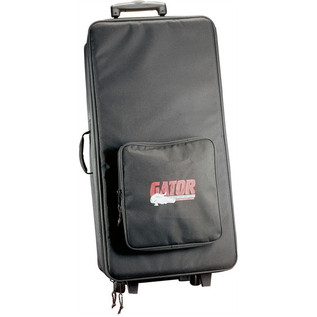 Gator 8 x PAR38 Can Transporter