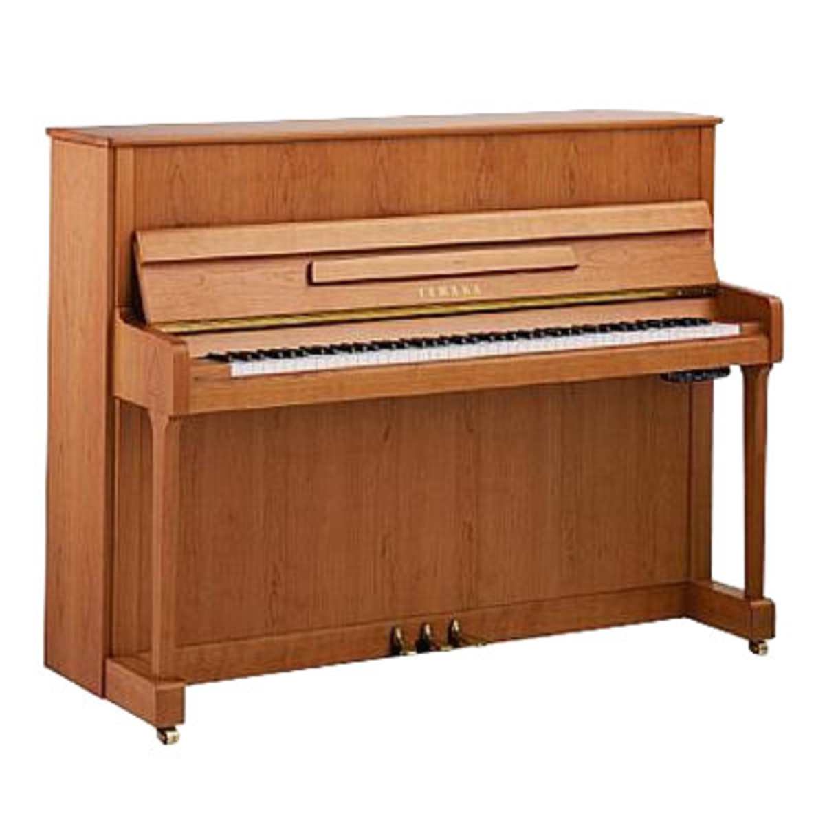 Yamaha Acoustic Piano Prices