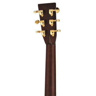 Sigma JRC-40E Electro-Acoustic Guitar, Natural