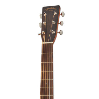 Sigma 000R-28V Acoustic Guitar, Natural