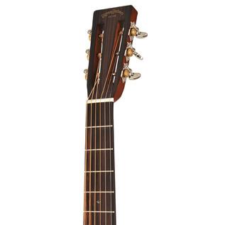 Sigma 00R-28VS Acoustic Guitar, Natural