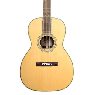 Sigma 000R-45VS Acoustic Guitar, Natural