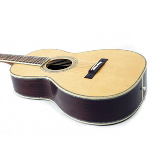 Sigma 00R-45VS Acoustic Guitar, Natural