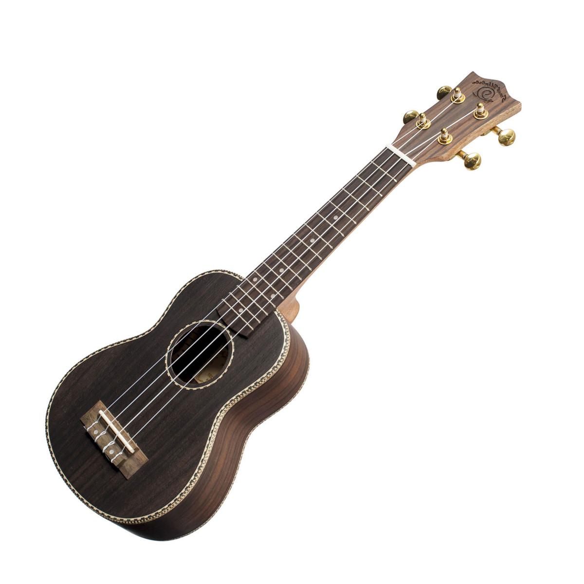 Ukulele Strings Snail UKC-498 Rosewood...