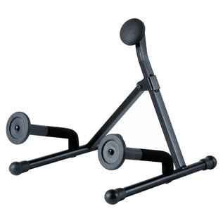 Quiklok Universal Acoustic / Electric Guitar Stand