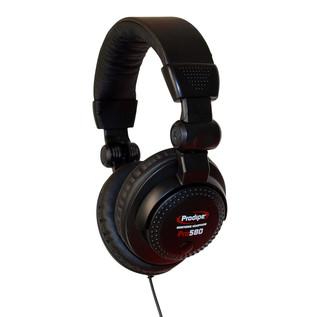Prodipe Pro 580 Professional Headphones