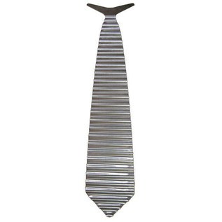 Performance Percussion Washboard Tie