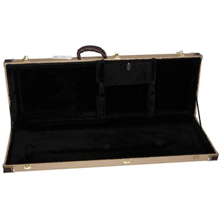 Hagstrom Hag Case C50L (Open)