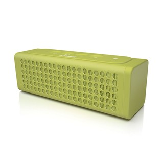 Yamaha NXP100 Bluetooth Speaker with NFC Connectivity, Green