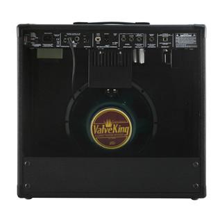 Peavey ValveKing II 20w Combo Amp