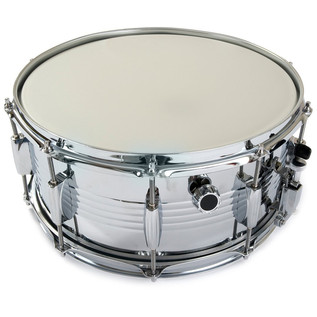 Percussion Plus PP192 Snare Drum