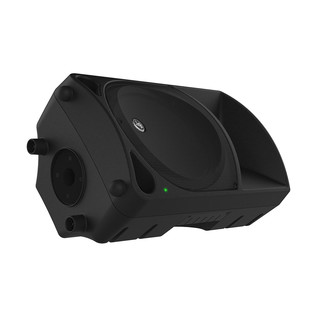 Mackie Thump 12 Active PA Speaker with FREE Speaker Bag