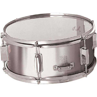 Percussion Plus PP784