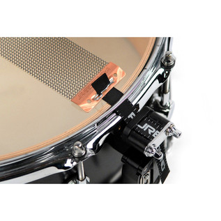 PureSound Custom Pro Series Steel Snare Wire 20 Strand, 14''