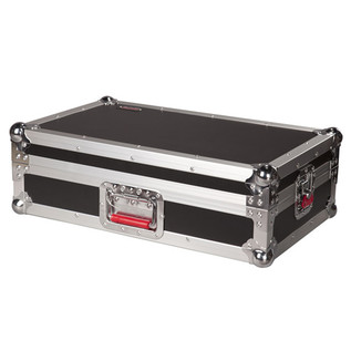 Gator Ergo Tour Case