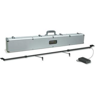 Earthworks PM40 PianoMic System, 48 volt Phantom Powered