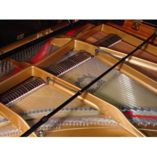 Earthworks PM40 PianoMic System, 48 volt Phantom Powered 4