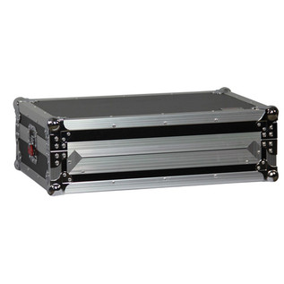 Gator Tour Case For Numark NS6
