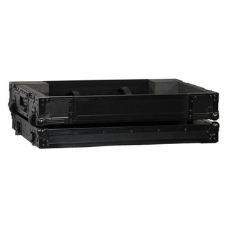 Gator Tour Case For Numark NS7