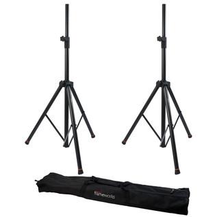 Frameworks GFW 3000SET Speaker Stands,Frameworks GFW 3000SET Speaker Stands,Frameworks GFW 3000SET Speaker Stands,