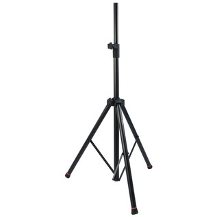 Frameworks SPK-2000SET PA Speaker Stands, Single
