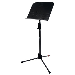 Frameworks GFW 2000 Deluxe Sheet Music Stand