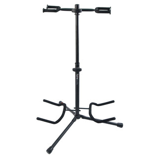 Frameworks GFW-GTR-2000 Double Guitar Stand