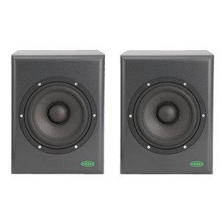 Unity Audio Bam Bam - Active Bass Extension System